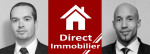 DIRECT IMMOBILIER