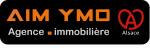 AIM YMO