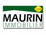 Maurin immobilier & associes