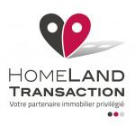 Home land transaction - marc crassous