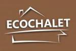 Logo agence ECOCHALET