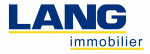 LANG IMMOBILIER