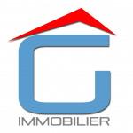 logo Gemenos immobilier