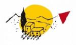 logo Votre maison gardanne