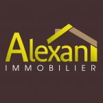 Alexan immobilier