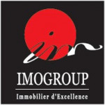 Imogroup - agence immobiliere tournus