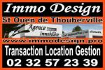 Immo design