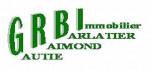 Gautie raimond barlatier immobilier