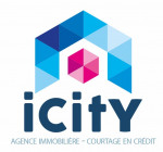 Icity immobilier