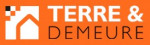 Logo agence TERRE & DEMEURE - BRY SUR MARNE