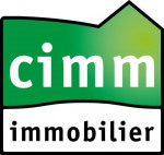 Cimm immobilier chambery