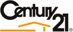 CENTURY 21 JCD IMMOBILIER