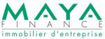 Maya finance