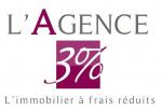 L'agence 3%