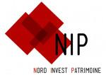 Nord invest patrimoine