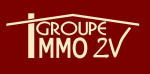 Groupe immo 2 v