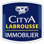 Citya immobilier labrousse