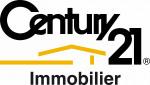 Century 21 agi immobilier