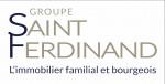 Saint ferdinand neuilly