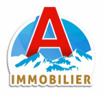 Sarl a.immobilier