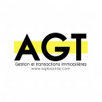 AGT TRANSACTIONS