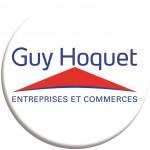Guy hoquet entreprises et commerces