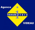 AGENCE IMMOBILIERE VIDEAU