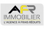 AFR IMMOBILIER