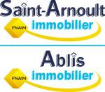 Agence Saint Arnoult immobilier