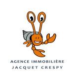 Agence jacquet crespy