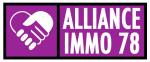 ALLIANCE IMMO 78