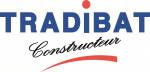 Logo agence TRADIBAT