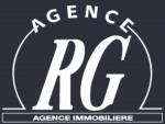 Agence rg