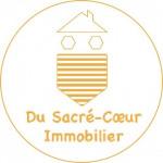 Du Sacre Coeur Immobilier
