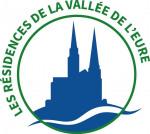 Logo agence LES RESIDENCES DE LA VALLEE