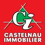 Castelnau immobilier