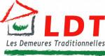 Logo agence Les Demeures Traditionnelles