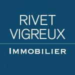 CABINET RIVET-VIGREUX