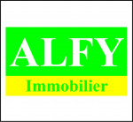 Alfy immobilier