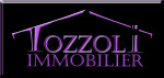 Tozzoli immobilier