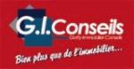 Giconseils