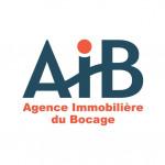 Agence immobiliere du bocage - lenain michel