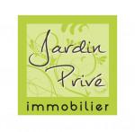 Jardin Privé Immobilier
