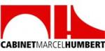 Cabinet marcel humbert