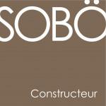 Logo agence SOBO