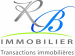 Rb immobilier