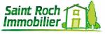 SAINT ROCH IMMOBILIER
