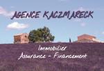 Agence kaczmareck