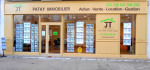 Patay immobilier