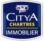 Citya chartres